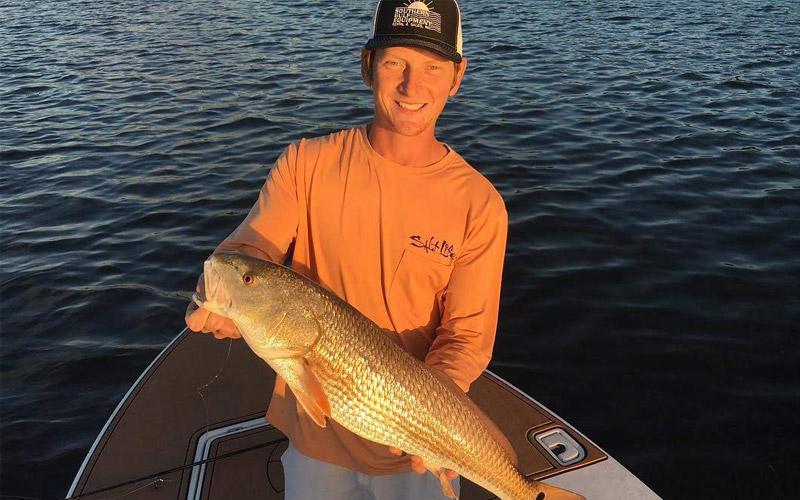 florida keys inshore fishing