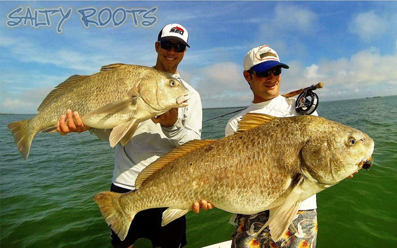 inshore fishing south florida