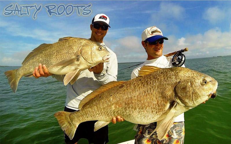 inshore fishing south florida