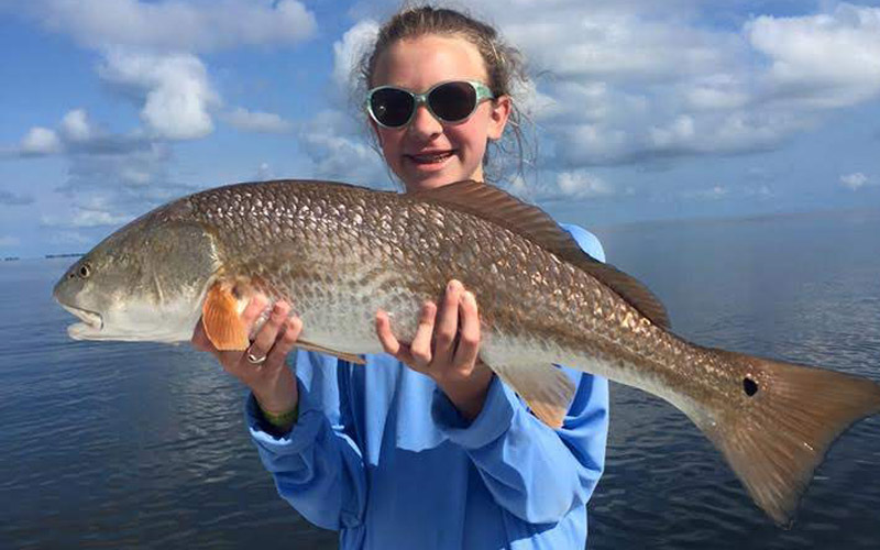 inshore fishing marathon florida